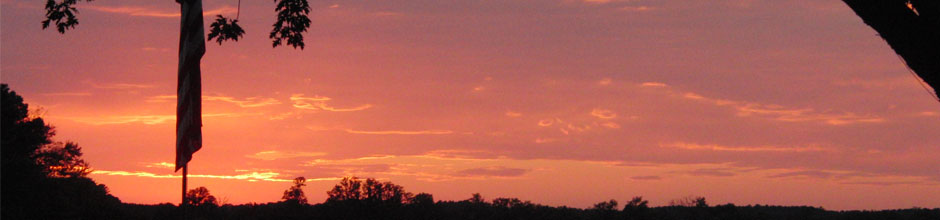sunset-940