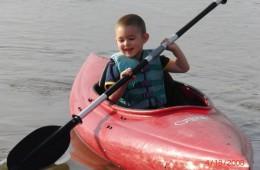 kayaking-x-large-1