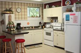 kitchen-x-large